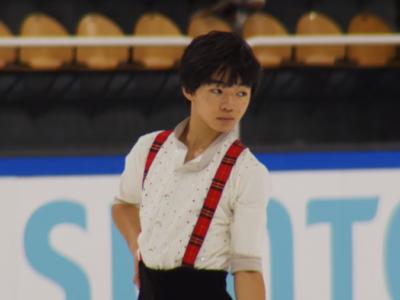 Pattinaggio artistico, Yuma Kagiyama vince in rimonta nel singolo maschile alle Olimpiadi Invernali Giovanili 2020, bene gli azzurri