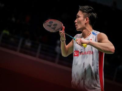 Badminton, i tornei internazionali ripartiranno l'11 agosto. Si cerca la data per gli Europei