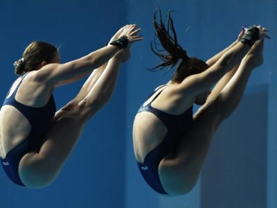 Tuffi, i convocati dell'Italia per le Olimpiadi di Tokyo. Bertocchi-Pellacani le punte