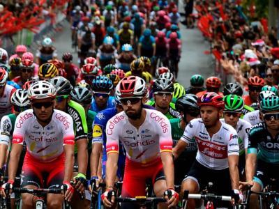 Squadre World Tour 2020 ciclismo: l'elenco completo e le nazionalità. Le nuove formazioni e quelle che hanno abbandonato