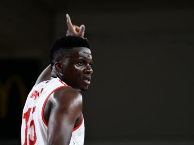Basket, Pre-Qualificazioni Europei 2021: Danimarca, Gran Bretagna, Svizzera e Romania vanno avanti