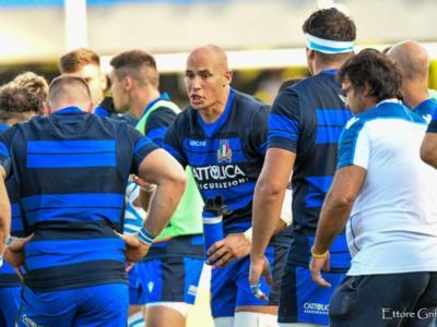 Rugby, Mondiali 2019: Italia-Canada, le chiavi tattiche della partita. Pochi errori e più cinismo
