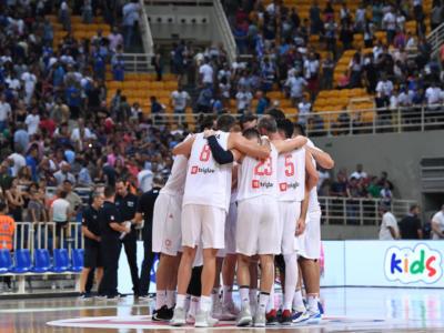 LIVE Basket, Mondiali 2019 in DIRETTA: risultati 31 agosto, l'Italia domina le Filippine! Spagna e Argentina superano agilmente Tunisia e Corea