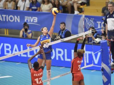 Volley femminile, Europei 2019: i precedenti dell'Italia. Le azzurre a caccia del terzo successo a dieci anni dall'ultima vittoria