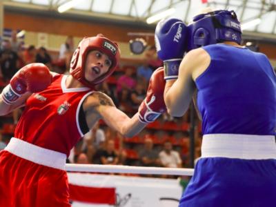 Boxe, Olimpiadi 2021: torneo di qualificazione a Parigi. Definite le date: 7 azzurri in gara. E Clemente Russo…