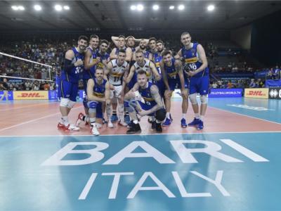 Volley, Calendario Olimpiadi Tokyo 2020: date, programma, orari, tv di tutte le partite. L'Italia debutta col Canada