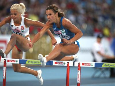 LIVE Atletica, Diamond League Stoccolma in DIRETTA: trionfa Luminosa Bogliolo! Warholm da record nei 400 hs