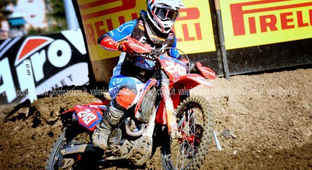 Motocross, GP Mantova MXGP 2020: programma, orari, tv, streaming