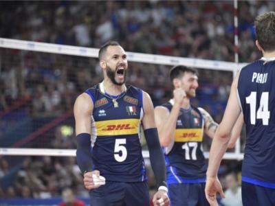Volley, Olimpiadi Tokyo: i convocati dell'Italia e le possibili chiavi tattiche