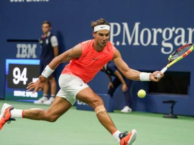 Medvedev-Nadal oggi in tv, US Open 2019: orario della finale, canale, programma e streaming