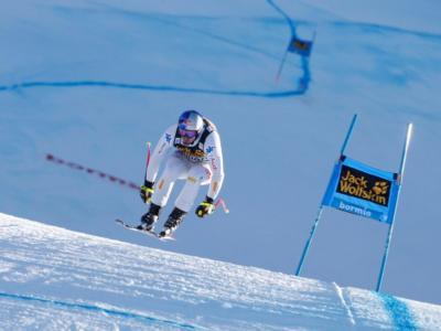 Sci alpino: si attiva un Comitato di indirizzo per la gestione della tappa di Coppa del Mondo a Bormio