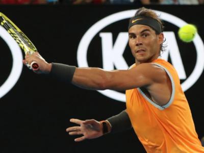 US Open 2019, Rafael Nadal accede gli ottavi in appena due ore di gioco