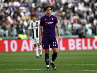 LIVE Fiorentina-Napoli, Serie A 2019 in DIRETTA: programma, orario d'inizio e tv. Come seguire in diretta il match