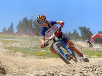 Mountain bike, Mondiali 2021: le favorite della gara Elite femminile. Ferrand Prevot contro tutte. Neff e Frei le prime antagoniste