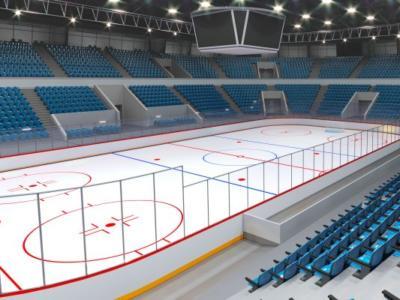 Hockey ghiaccio, IHL 2020-2021: saranno undici le squadre al via