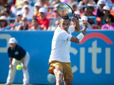 """Tennis, Craig Tiley: """"Mai pensato che gli Australian Open fossero a rischio. I giocatori pensano già al 2021"""""""