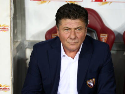 Calcio, preliminari Europa League 2019-2020: Shakhtyor Soligorsk-Torino 1-1. Botta e risposta tra Zaza e Yanush, granata promossi