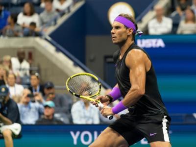 VIDEO Nadal-Medvedev, Highlights e sintesi Finale US Open 2019: vittoria al 5° dello spagnolo dopo 4h49′ di battaglia!