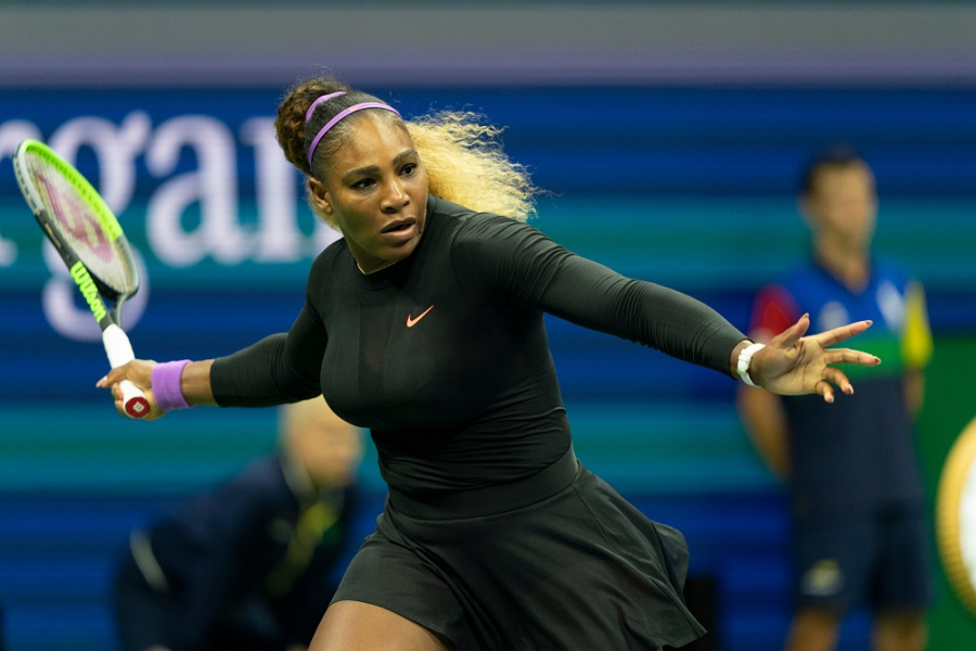 Elina Svitolina-Serena Williams, Semifinale US Open 2019: orario d ...