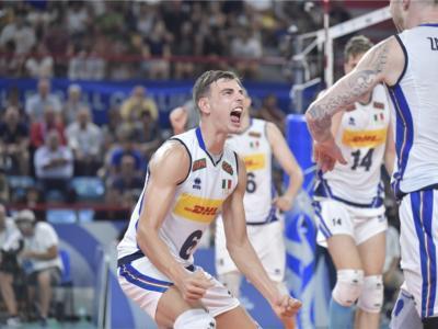 Volley, i possibili convocati dell'Italia per le Olimpiadi. Certezze e ballottaggi ruolo per ruolo
