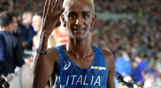Atletica, Europei corsa campestre 2019: Yeman Crippa conquista il bronzo, l'azzurro chiude un anno da urlo. Vince Fsiha
