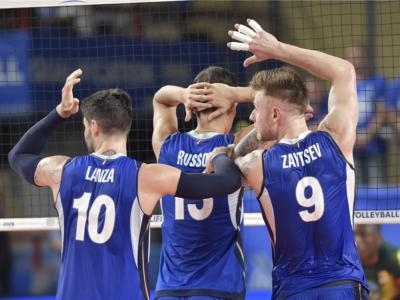 Volley, calendario partite dell'Italia 2021: date, programma, orari. Nations League, Olimpiadi, Europei