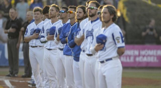 Baseball: svelate diverse date del 2021. Europei in Piemonte a settembre, Coppe europee a maggio. Novità anche nel softball