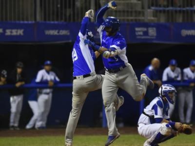 Baseball: rilasciato il calendario rimodulato per le Olimpiadi di Tokyo 2020 nel 2021