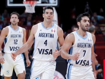 LIVE Argentina-Spagna basket, Finale Mondiali 2019 in DIRETTA: 75-95, gli uomini di Sergio Scariolo sono Campioni del Mondo!