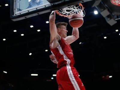 Basket, Eurolega 2019: i roster e le rose delle 18 squadre partecipanti. Tutti a caccia del CSKA Mosca, Milano con ambizioni importanti