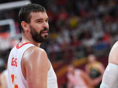 Basket, Mondiali 2019: numeri e statistiche di Argentina e Spagna. Entrambe a caccia del secondo oro