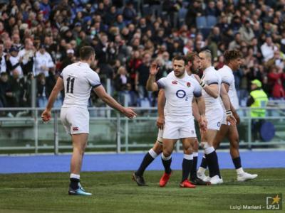 LIVE Scozia-Inghilterra 6-13, Sei Nazioni rugby 2020 in DIRETTA: la spuntano gli ospiti al termine di una partita durissima!
