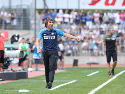 Milan-Inter stasera in tv: a che ora inizia il derby e dove vederlo. Programma, palinesto e streaming
