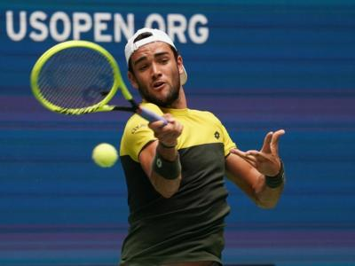 US Open 2020: nessun cambio di programma dopo il posticipo del Roland Garros per il momento