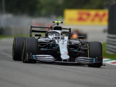 F1, Classifica Mondiale costruttori 2019: la graduatoria dopo il GP del Giappone. La Mercedes festeggia il sesto titolo