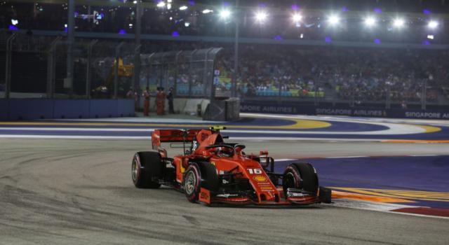 F1, la classifica delle squadre che hanno vinto più Mondiali piloti: Ferrari prima con 15 titoli, McLaren a -3, ma la Mercedes…