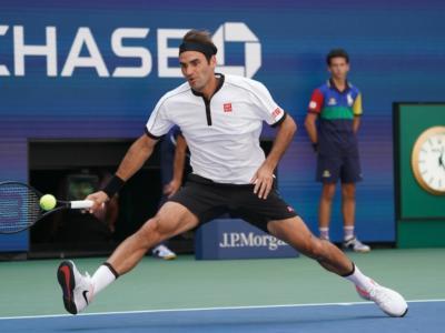 US Open 2019, settima giornata: tiene banco il big match Djokovic-Wawrinka. In campo anche Federer e Serena Williams
