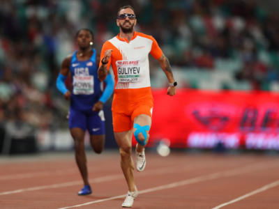 Atletica, Mondiali 2019: favorito Noah Lyles nei 200 metri. Occhio a Guliyev e Quiñónez