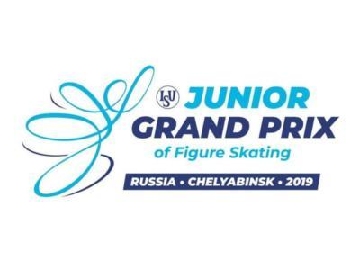 Pattinaggio artistico, ISU Junior Grand Prix Chelyabinsk 2019: Kamila Valieva pronta ad alzare l'asticella, debutto per Gabriele Frangipani