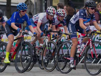 Ciclismo, Mondiali 2019 oggi: programma, orari e tv. Il calendario di venerdì 27 settembre