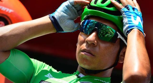 Ciclismo, Warren Barguil e Nairo Quintana avranno lo stesso programma di avvicinamento al Tour de France 2020