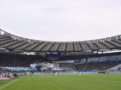 LIVE Lazio-Parma 2-0, Serie A calcio in DIRETTA: Immobile e Marusic affondano i ducali. Pagelle e highlights