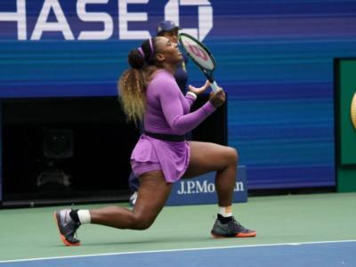 US Open 2019: Serena Williams, un 24° Slam che rischia di non arrivare mai dopo le ultime quattro finali perse