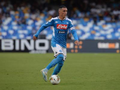 LIVE Lecce-Napoli 1-4, Serie A calcio in DIRETTA: Llorente apre e chiude la partita. Pagelle e highlights