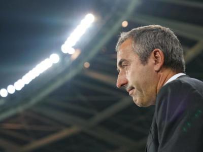 LIVE Milan-Fiorentina 1-3, Serie A in DIRETTA: Ribery e Pulgar affondano Giampaolo. Pagelle e highlights