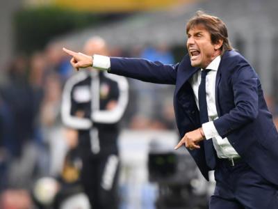 LIVE Sampdoria-Inter 1-3, Serie A in DIRETTA: Sanchez e Gagliardini affondano Di Francesco. Pagelle e highlights