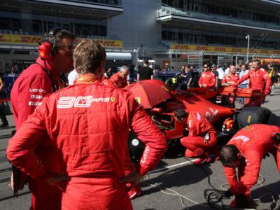 F1, tutti i difetti della Ferrari nel Mondiale 2019. Le carenze tecniche sono state solamente una parte del problema