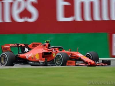 F1, GP Italia 2019: quanti soldi guadagna Charles Leclerc? Lo stipendio del giovane monegasco