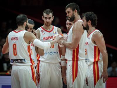 Spagna-Polonia oggi (10 settembre), Mondiali basket 2019: orario d'inizio e come vederla in tv e streaming