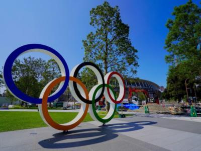 Calendario Olimpiadi Tokyo 2020: date, programma e orari delle gare giorno per giorno. Tutte le finali